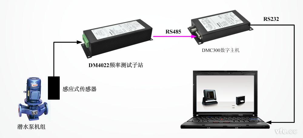 美的dy30cc电机接线图