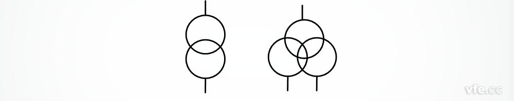 电压,电流互感器标记_电流互感器标记表现_电压互感器标记字母