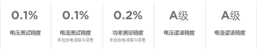 西安美蓝通信设备有限公司